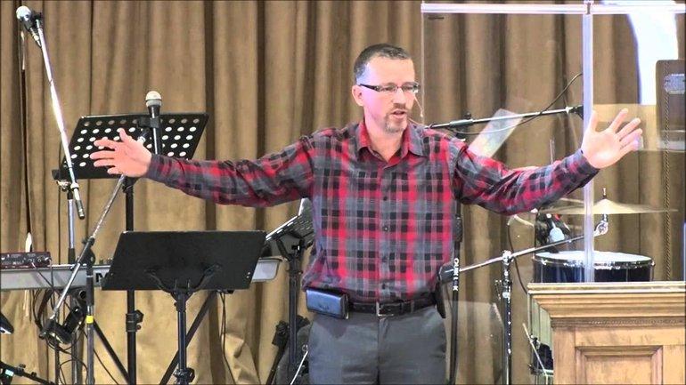 Guy Gosselin - Les tests de pureté et de persévérance