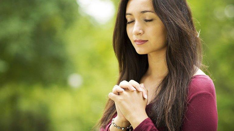 Se confier en Dieu dans les moments difficiles