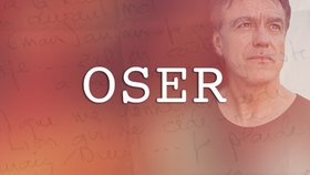 L'Actu Musicale du 3 octobre – Thierry Ostrini