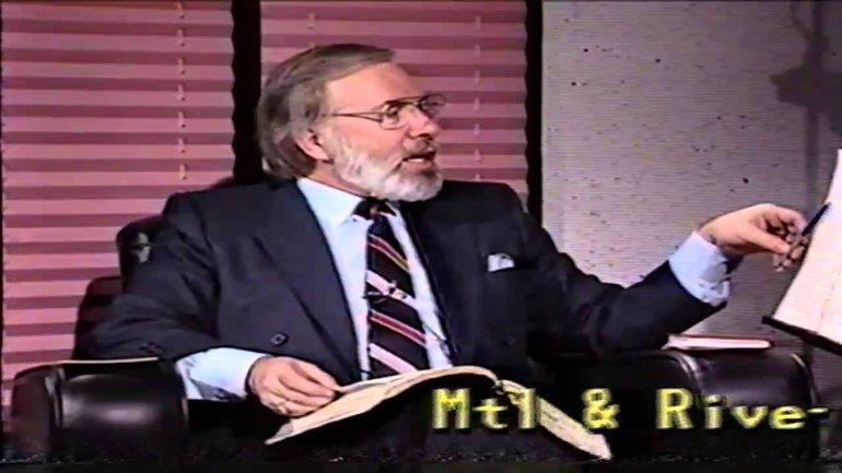 Toute la Bible en Parle-B88-11-1988-12-09