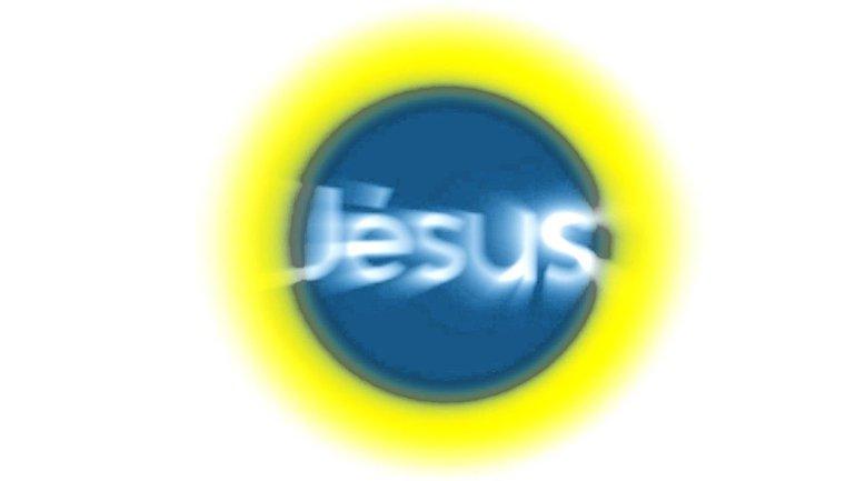 De toutes les nations faites des disciples