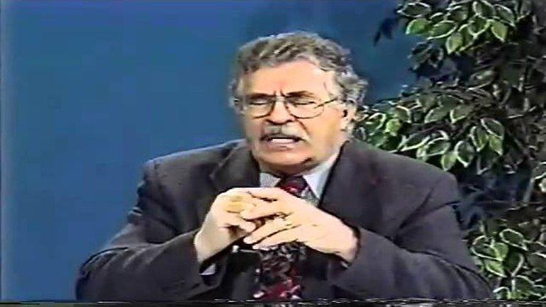 L'Heure de la Bonne Nouvelle-1998-08