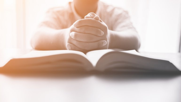 La parole de Dieu est éprouvée