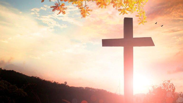 Pardonne-nous comme nous aussi nous pardonnons
