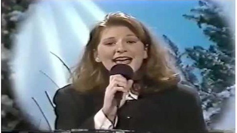 Sophie Arbour - L'amour de la croix