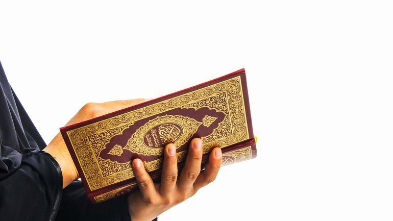 Le Coran nous dit-il qui est Jésus ?