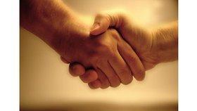 Portez les fardeaux les uns des autres