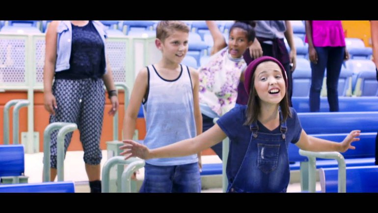 Bethel Music Kids - O Taste and See