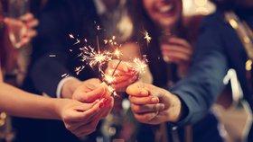 """Peut-on fêter les anniversaires et plus généralement les fêtes """"mondaines"""" ?"""