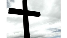 Le sang de la croix. 3ème partie