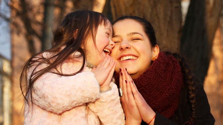 Ce que vous aimeriez savoir pour aider vos enfants à suivre Jésus