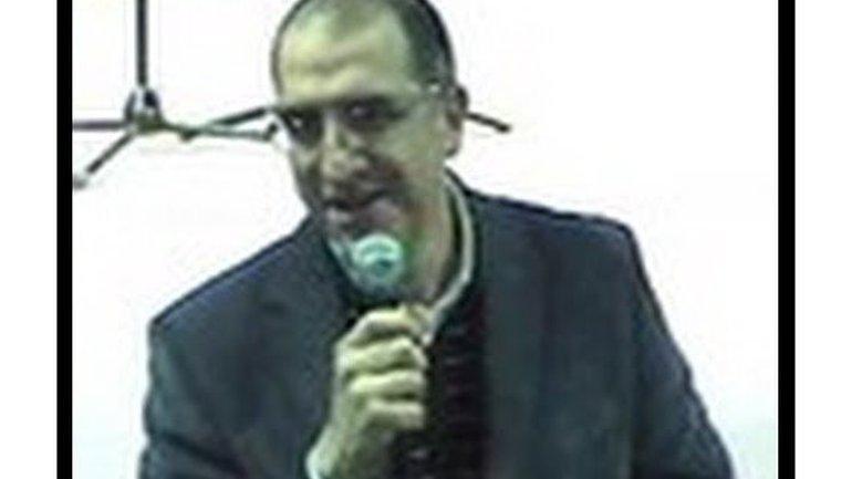 Alain Aghedu - Goûtons au miraculeux