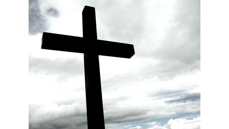 Pâques nous montre l'amour extraordinaire de Dieu