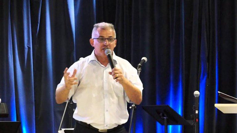 Jacques Elbaz - Le sacrifice agréable à Dieu -