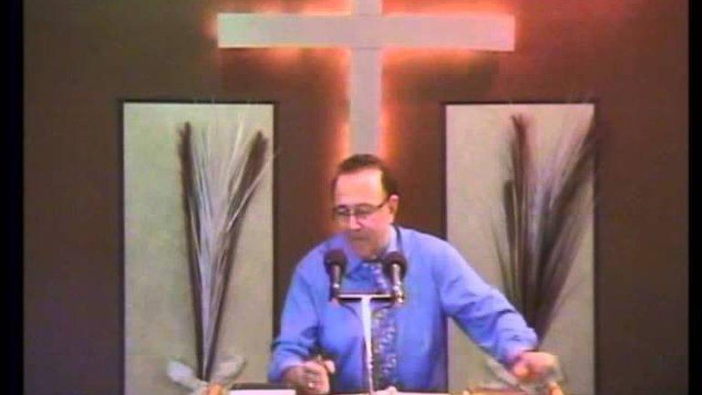 Raymond Bourgier - Le Coran et Christ (1)