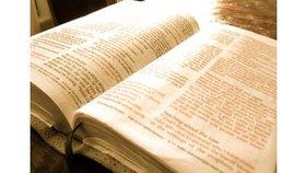 Le consolateur envoyé à ceux qui aiment Christ et qui gardent ses commandements