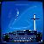 Ton Église À Valenciennes