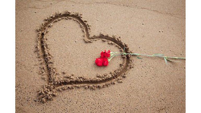 Refaites le plein d'amour !