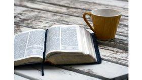 Réaliser la profondeur de votre unité avec Christ