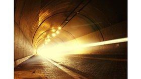 Les sept miracles de Jésus : La guérison d'un paralytique