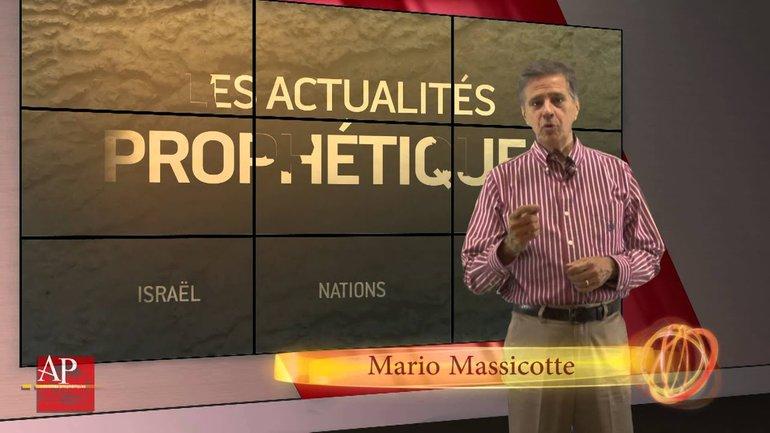 S01-AP06 Les Signes Chez Les Nations & dans l'Église