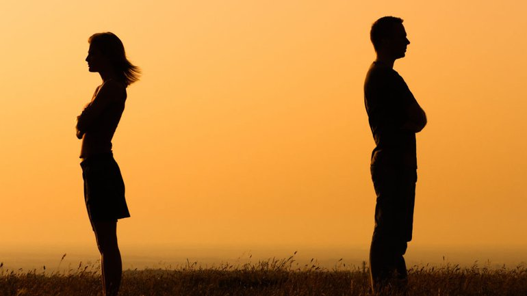 Le pardon, antidote à la vengeance