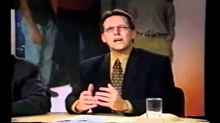 L'Heure de la Bonne Nouvelle-2001-08
