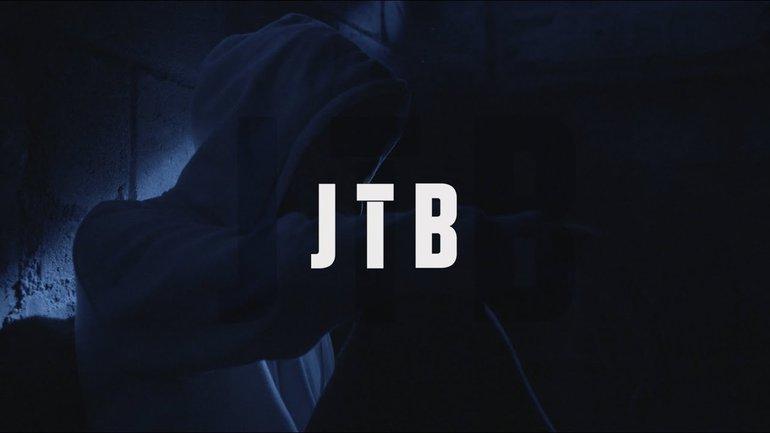 Dévotion - JTB
