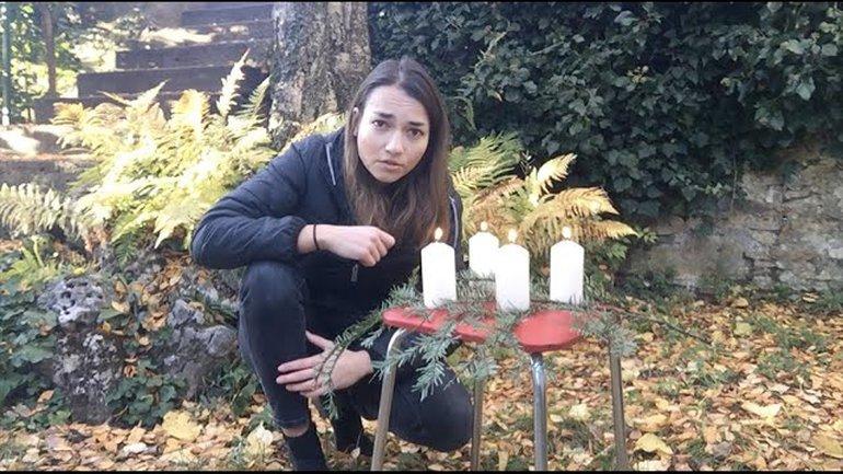 Découvrir la signification des bougies de l'Avent