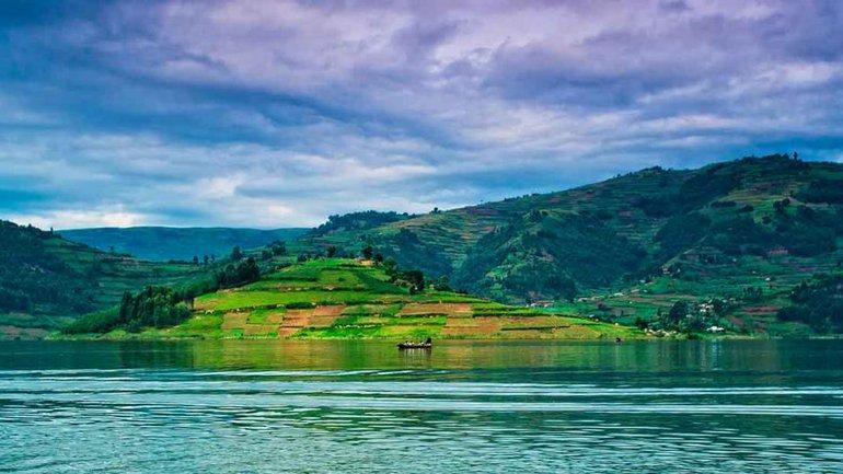 Covid-19 : le commerce, la démocratie et les droits humains en recul dans la région des Grands Lacs africains