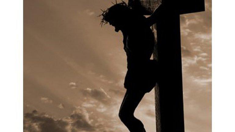Jésus, avait-Il peur ?
