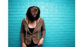 7. De la plénitude à la solitude (2e partie)
