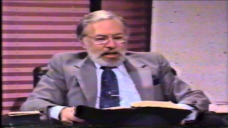Toute la Bible en Parle-A89-13-1989-03-31