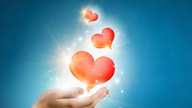 Pendant l'Avent : et si on faisait des gestes d'amour ?!