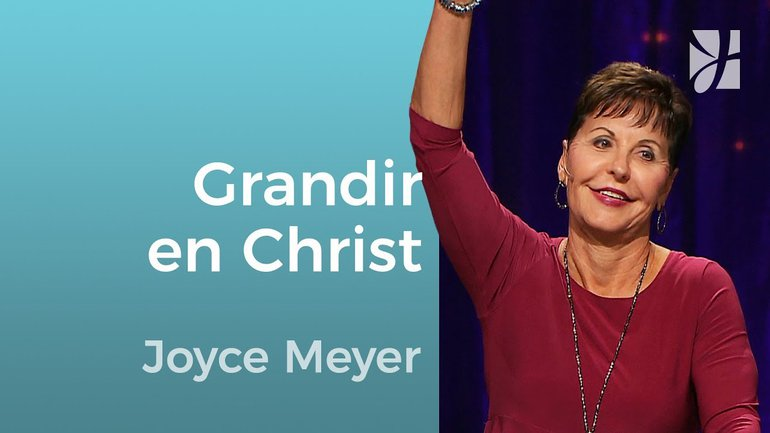 2min - Grandir en Christ - 570