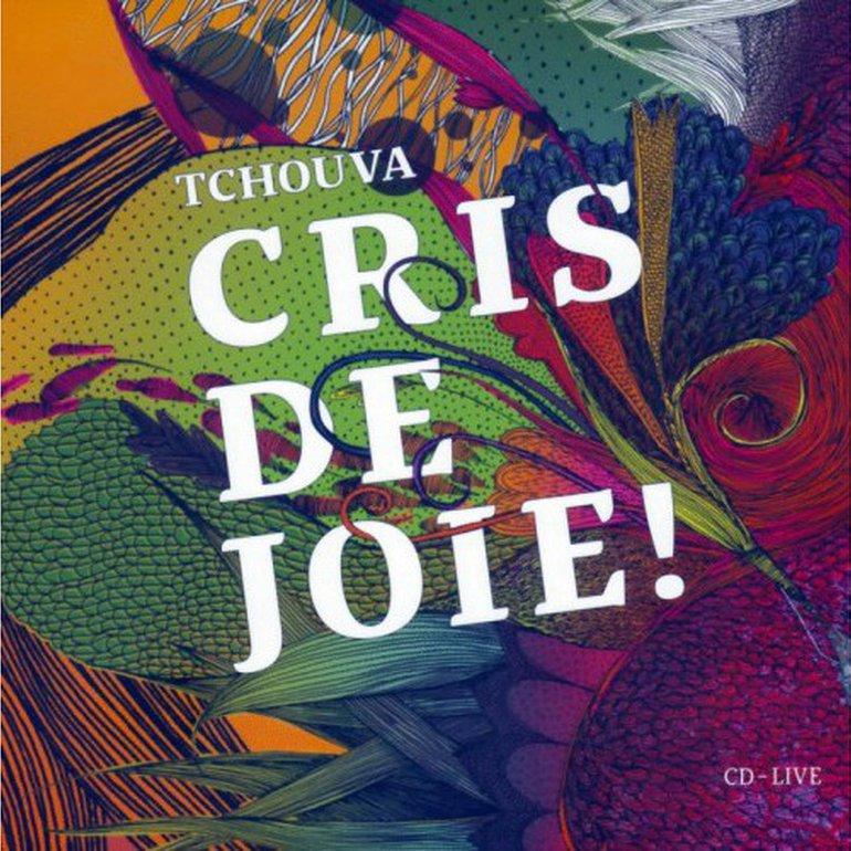 Cris De Joie