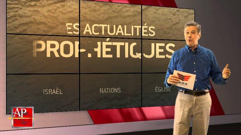S02-AP13 Signes en Israël