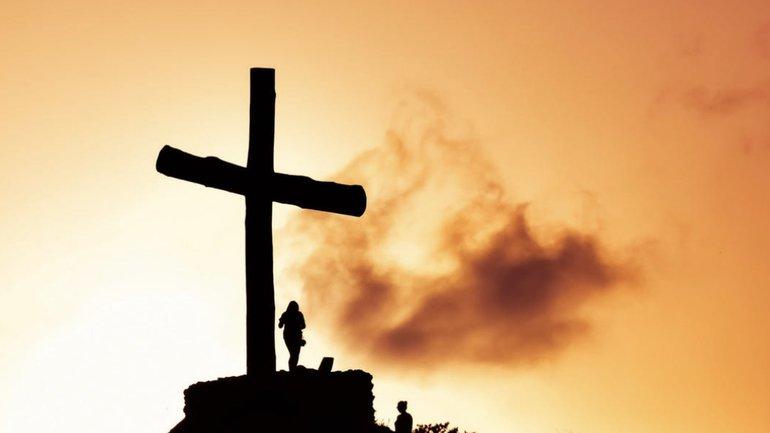Jésus notre médiateur