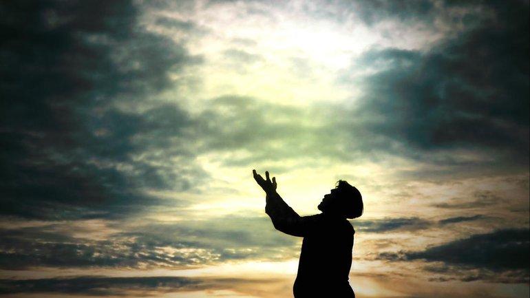 Quatre secrets pour prier comme un leader