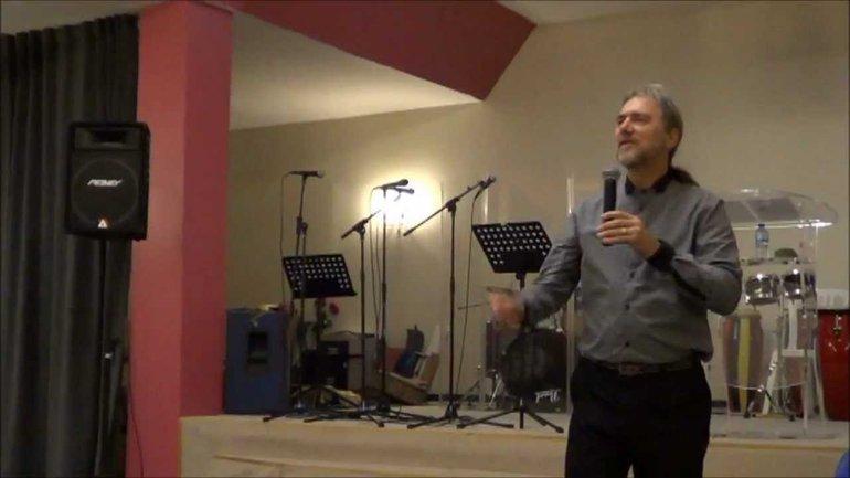 Claude Payan - Comprendre la cuirasse (2)