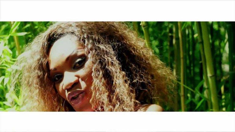 Lindha feat Chiver -Triomphe de l'amour