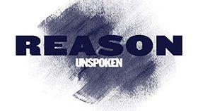 [ZOOM du 6/05/2019] : Unspoken – Reason
