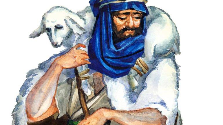 Le niveau de risque dans la vie des Patriarches – 3è partie : Jacob