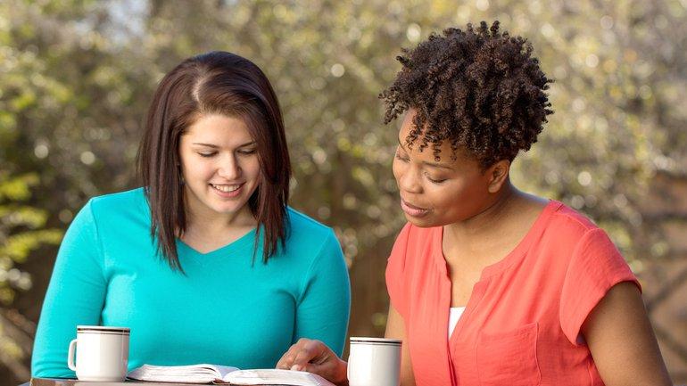 Doit-on adopter le rapport que Jésus avait à la Bible ?