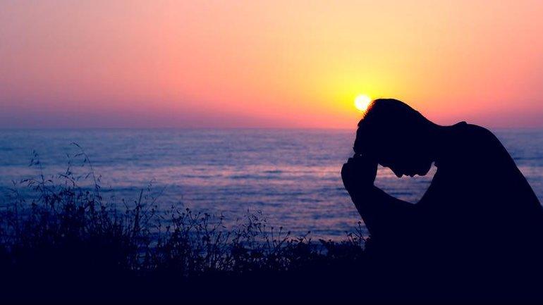Votre vulnérabilité : force ou faiblesse ?