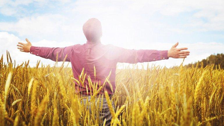 Reconnaître et suivre la volonté de Dieu