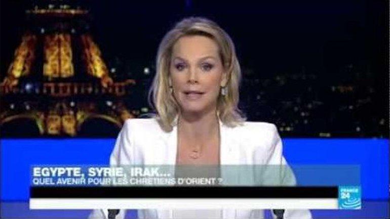 Portes Ouvertes sur France 24 (1)