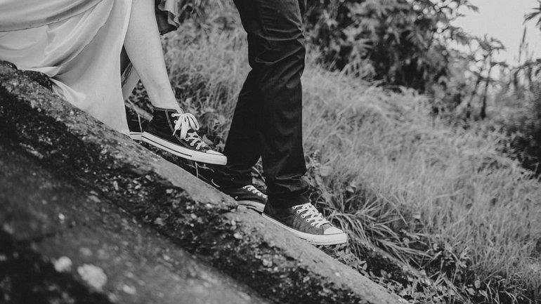 Comment rencontrer son futur conjoint ?