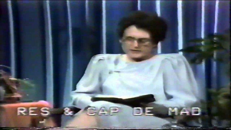 Toute la Bible en Parle-A84-06-1984-02-17