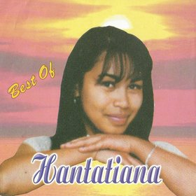 Hantatiana - Best of